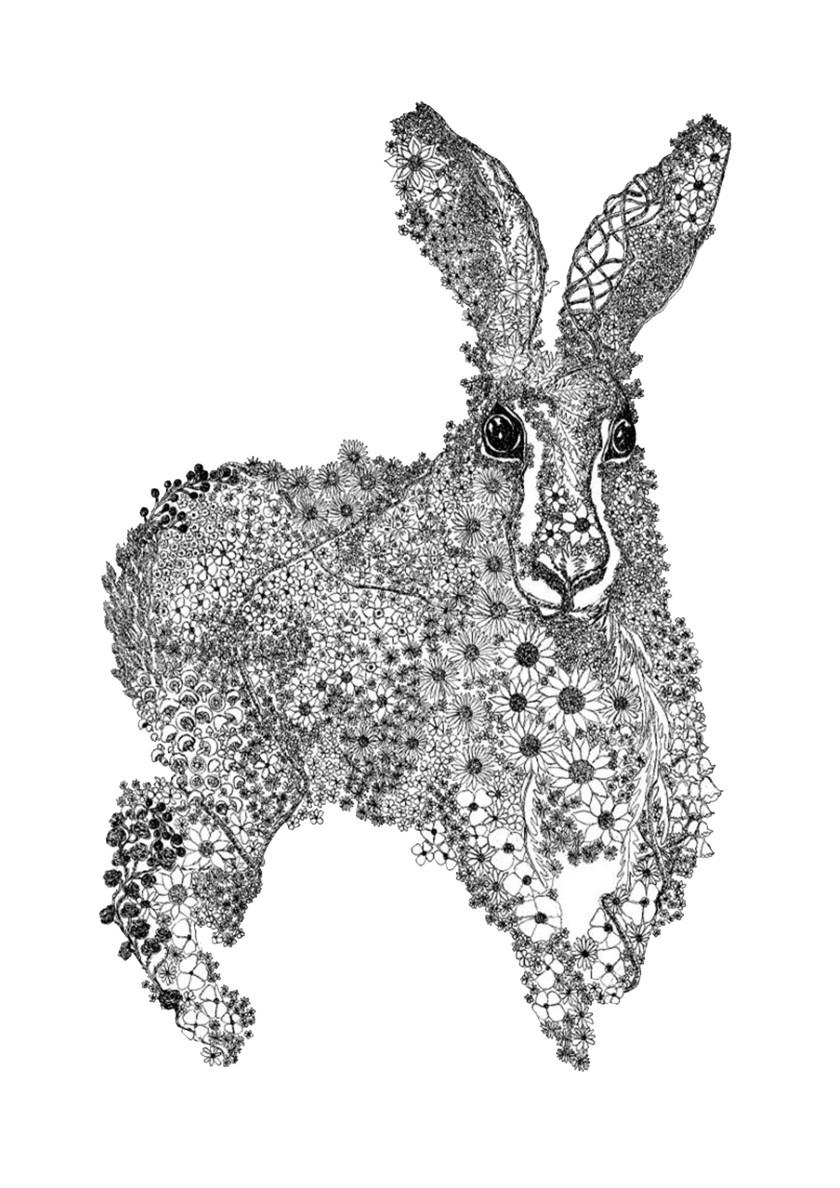 Botanical hare.jpg
